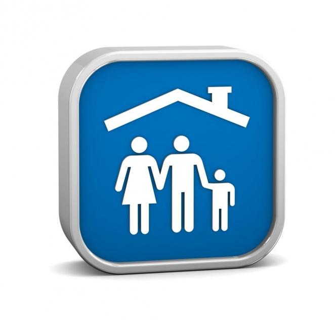 dossier logement une solution syndicat sud sdis 69. Black Bedroom Furniture Sets. Home Design Ideas