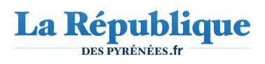 La République des Pyrénnées