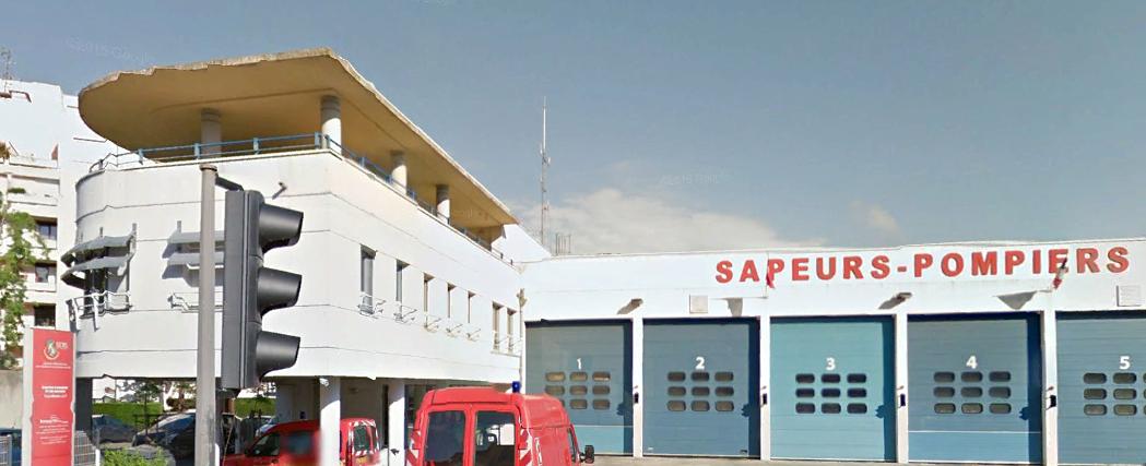 Accident lafayette 8 ans syndicat sud sdis 69 - Grille indiciaire adjudant sapeur pompier professionnel ...