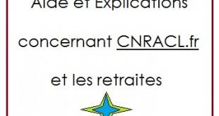 cnracl-retraite