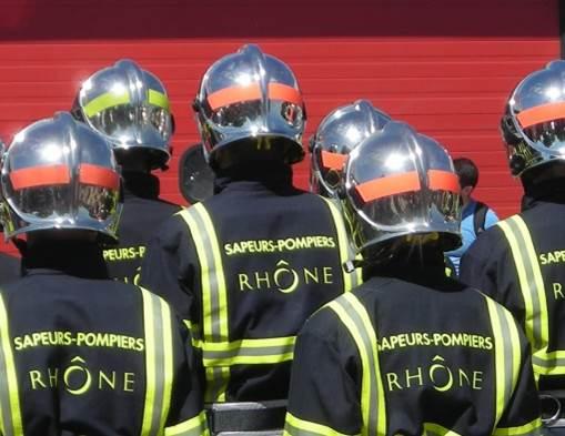 pompier-de-dos-sdis69