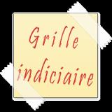 Nouvelles grilles indiciaires des spp syndicat sud sdis 69 - Grille indiciaire adjudant sapeur pompier professionnel ...
