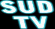 … SUD TV