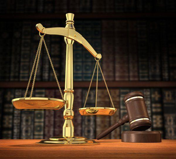 Tribunal_Instrance