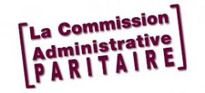 Commission_administrative_paritaire